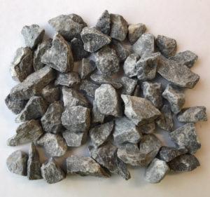 Kildare Limestone by Arkil