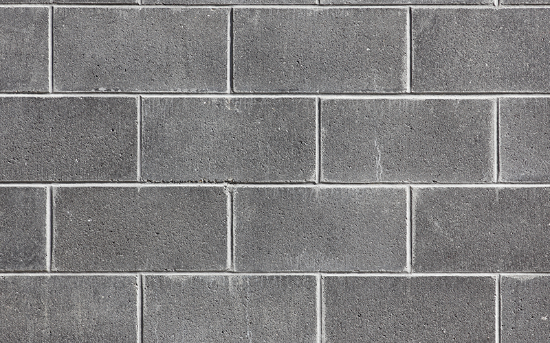 Product-concrete-blocks-01