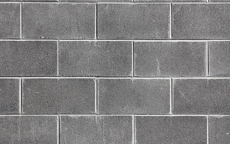 Product-concrete-blocks-01
