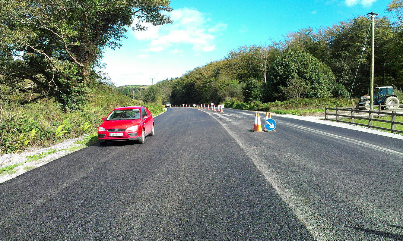 Project-N71-Skibbereen-to-Rosscarbery-02