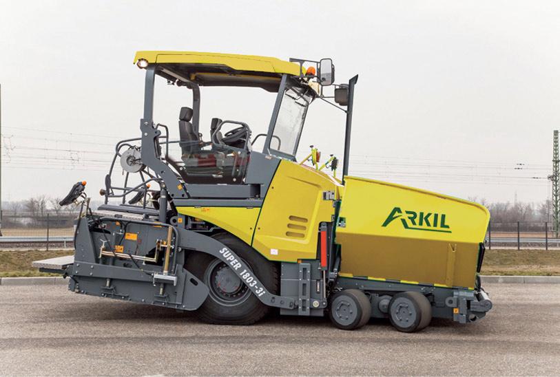 Arkil-New-Paving-Machines-02