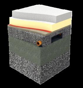 Specified_Granular_Material